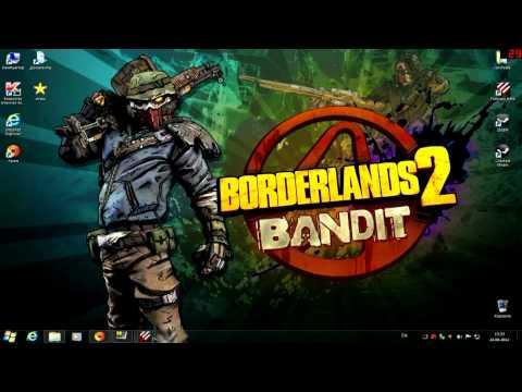 Как играть в Borderlands 2 по сети бесплатно