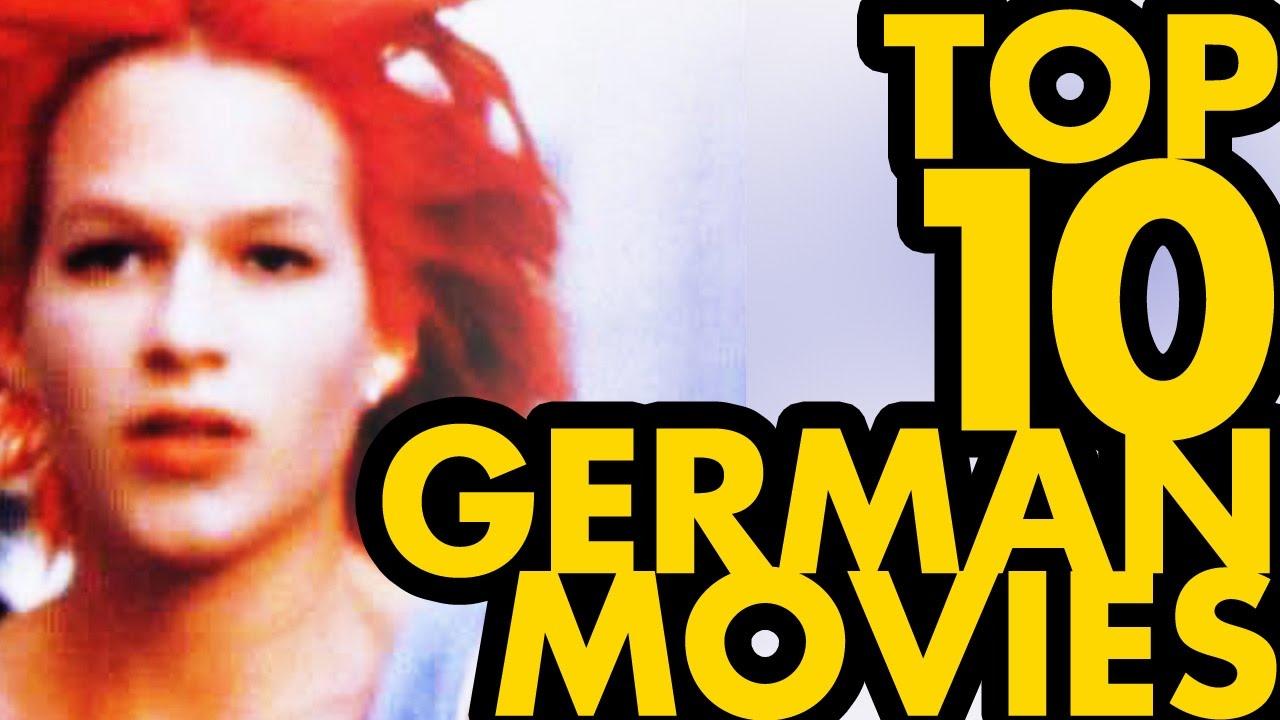 Movie To Deutsch