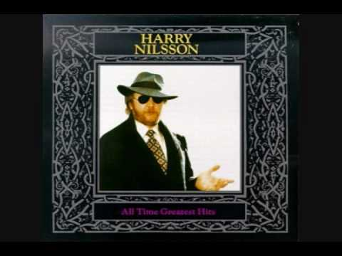 harry-nilsson-sleep-late-my-lady-friend-music-to-the-people