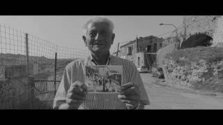 """Vinicio Capossela: """"Il treno"""" dall'album """"Canzoni della Cupa"""""""