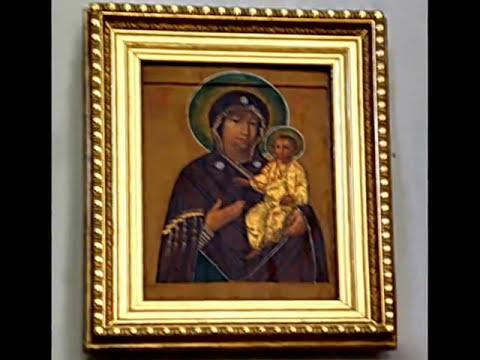 Kościół Św Św Jakuba i Filipa w Wilnie