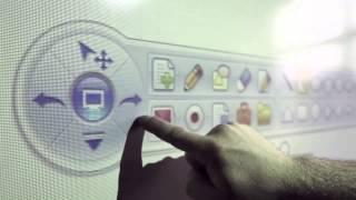 видео интерактивная доска купить