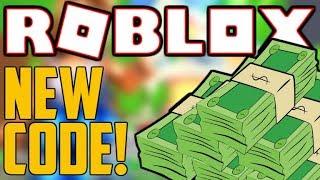 NEW ADOPT ME! CODE! (June 2019) | ROBLOX