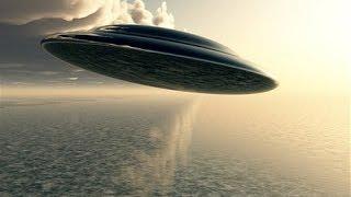UFO, SPIRITUALITA A ČESKÁ EXOPOLITIKA - Igor Chaun a Karel Rašín (20. 4. 2012)