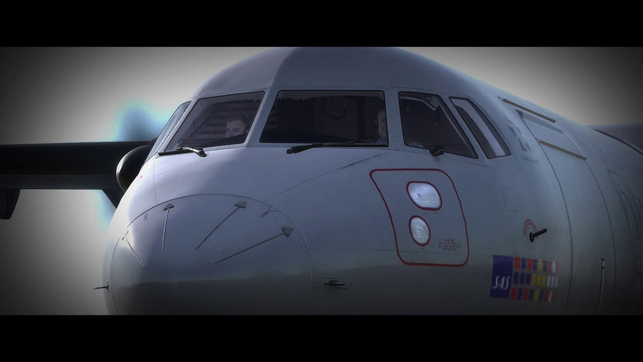 simMarket: CARENADO - A72 500 SERIES FSX P3D