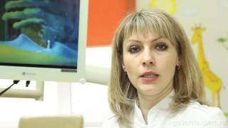 Как выровнять кривые зубы? Как исправить прикус у ребенка? Не брекеты! Говорит ЭКСПЕРТ.