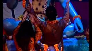 Bhola Saja Hai Aur Sajega By Sandeep Kapoor I Bhola Hai Albela