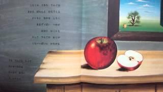「たいせつなこと」内田也哉子さんが直感で手に取られた絵本です。