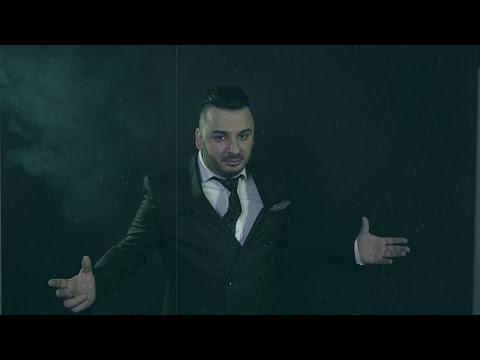 Liviu Guta – M-am fript c-am crezut in oameni