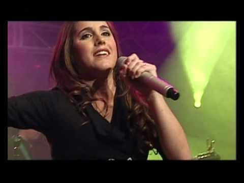 Soledad - Mal de amores (CM Vivo 2008)