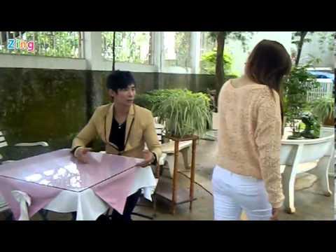 Không Bao Giờ Quên Em - Đăng Anh ft. Lâm Chu Min | Video Clip MV HD