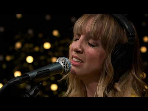 The Mynabirds - Full Performance (Live on KEXP)