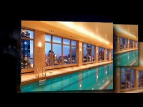 the-best-luxury-hotels-in-nyc,-ny