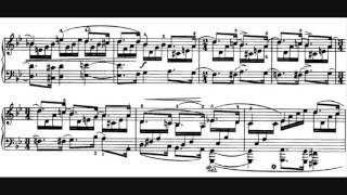 Robert Schumann - Kreisleriana, Op. 16