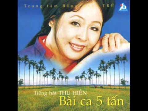 Bai Ca 5 Tan