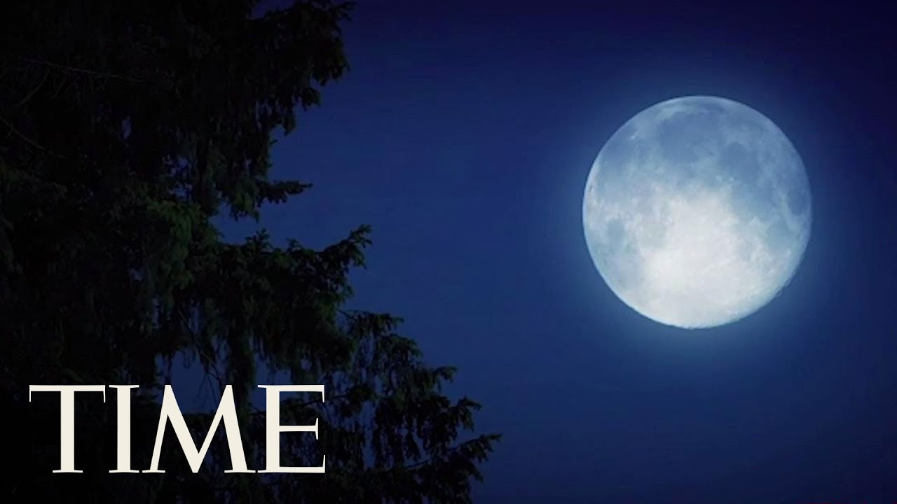 """We Finally Know What That """"Temporary Moon"""" Around Earth Is"""