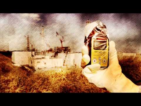 Fukushima Radioactive Pollution