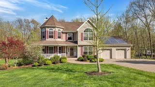 Real Estate Video Tour | 86 Elise Dr, Middletown, NY 10941 | Orange County, NY