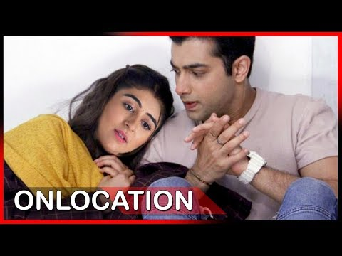 On Location - Muskaan - 23rd August  2019 | Latest Update | Star Bharat | मुस्कान | Serial  2019