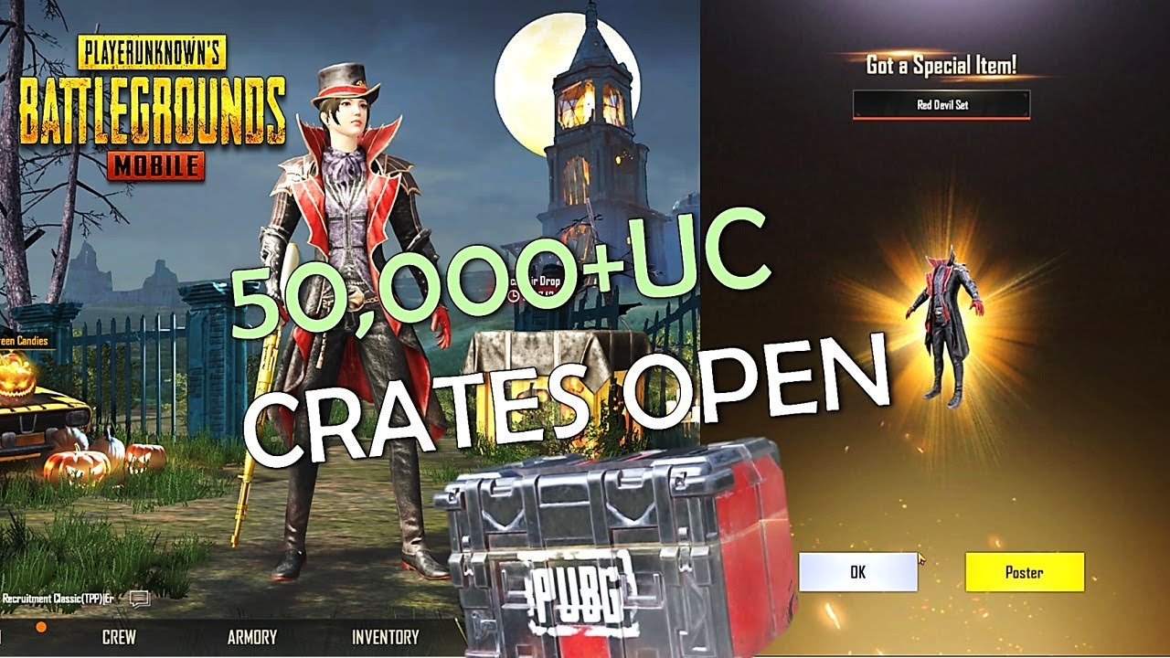 Image Result For Pubgtrick