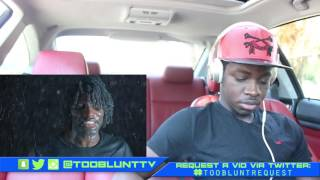 Download Video Wretch 32 Antwi (Review)(@Wretch32 MP3 3GP MP4