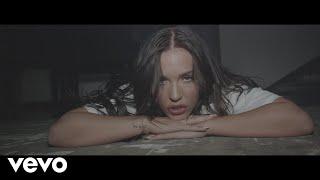 Смотреть клип Lennon Stella - Breakaway
