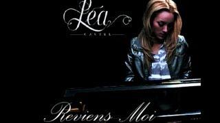 Léa Castel - Reviens moi (Pressée de vivre / Album 2008)