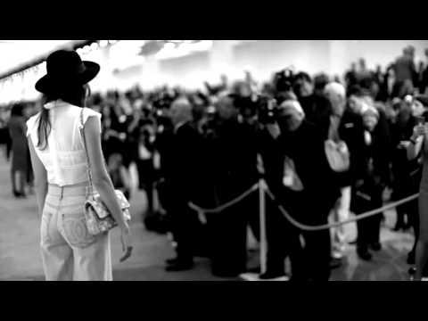 Lady Gaga - Fashion! (Music Video)