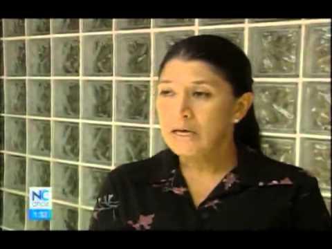 oficina del consumidor reporta 200 denuncias por mal