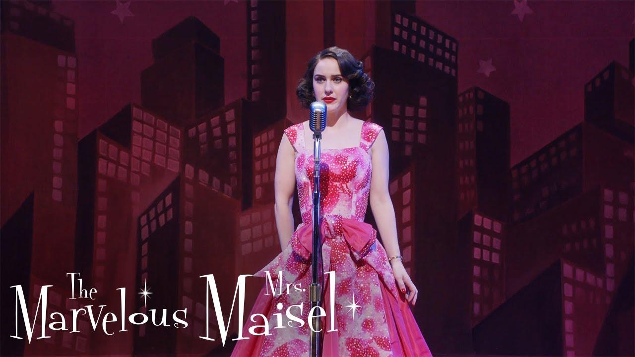 Download A Marvelous Night at the Apollo | Amazon Prime Video