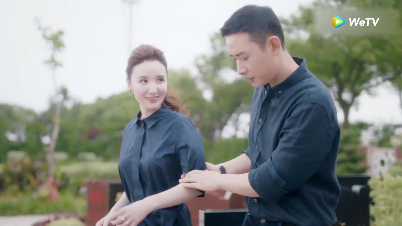 Trailer | Chuyên Gia Nhà Đất - Tập 26 (Vietsub) | Tôn Lệ, La Tấn Chủ Diễn Phim Tình Yêu Đô Thị WeTV