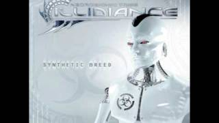 Watch Illidiance Mind Hunters video