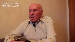 Полковник Ботян - партизанская деятельность на Украине. Подрыв гебиткомиссариата в Овруче