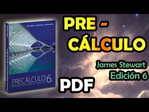 5 edicion solucionario download stewart precalculo