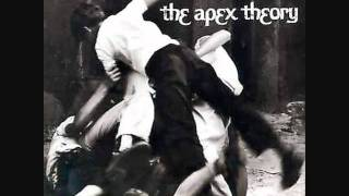 Watch Apex Theory Right Foot video
