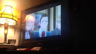 HETALIA WORLD SERIES SEASON 3 BLOOPERS