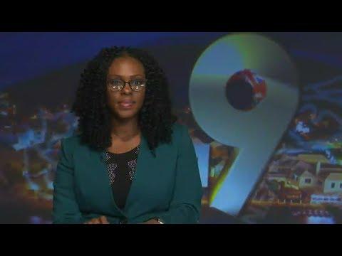 ZBM Evening News December 14 2017
