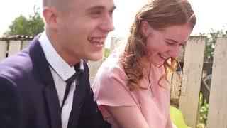 Красотища, наша свадьба, счастливый жених, счастливая невеста ❤️