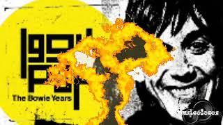 Iggy Pop - China Girl (Alternative Mix)