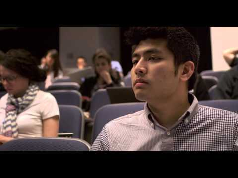 UC Berkeley's Undocumented Student...