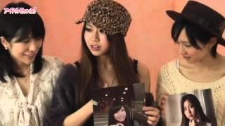 インターネット番組「グラ☆スタ! バンバン」の新レギュラーメンバーお...