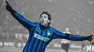 Top 11 Cei mai buni jucatori  din istoria lui Inter Milano