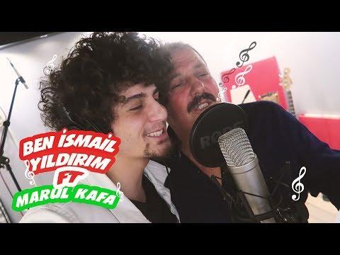 YENİ ŞARKI GELİYOR!!