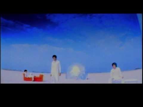 คนใจอ่อน (อ่อนใจ) : D2B [Official MV]