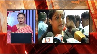Kavya Madhavan comes out with strong statement against Victim Actress | HOT NEWS | Kaumudy TV