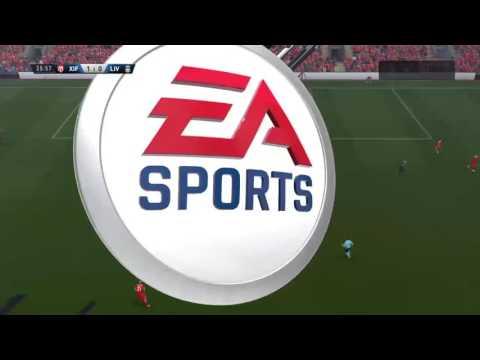 PFC Premier League 1 тур Xl Factorial - FCK UNION