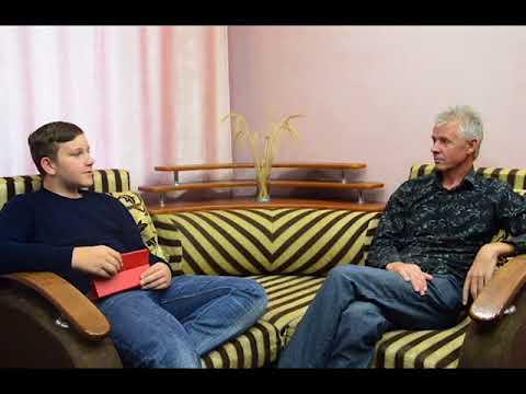 Герой Гремилов Автор Грицков