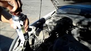 видео Большой расход масла. Почему двигатель жрет смазку? Основные причины. Просто о сложном