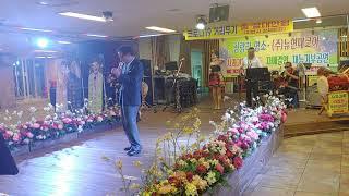 타인 원곡신정수/노래김행락 산전수전공연/스타보청기무료지…