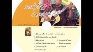 Video Malcolm Roberts   Jesus necesito de ti Parte 8 download MP3, 3GP, MP4, WEBM, AVI, FLV Oktober 2017